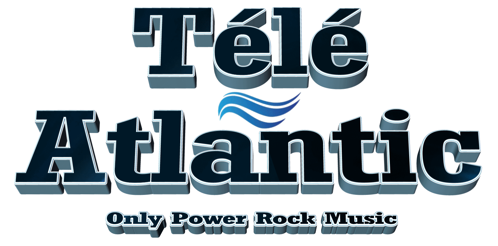 TELE ATLANTIC