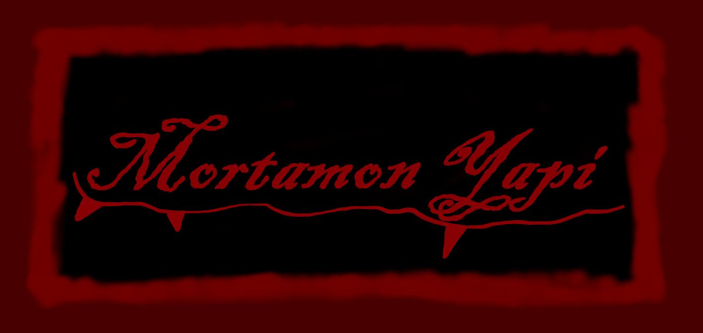 Mortamon Yapi