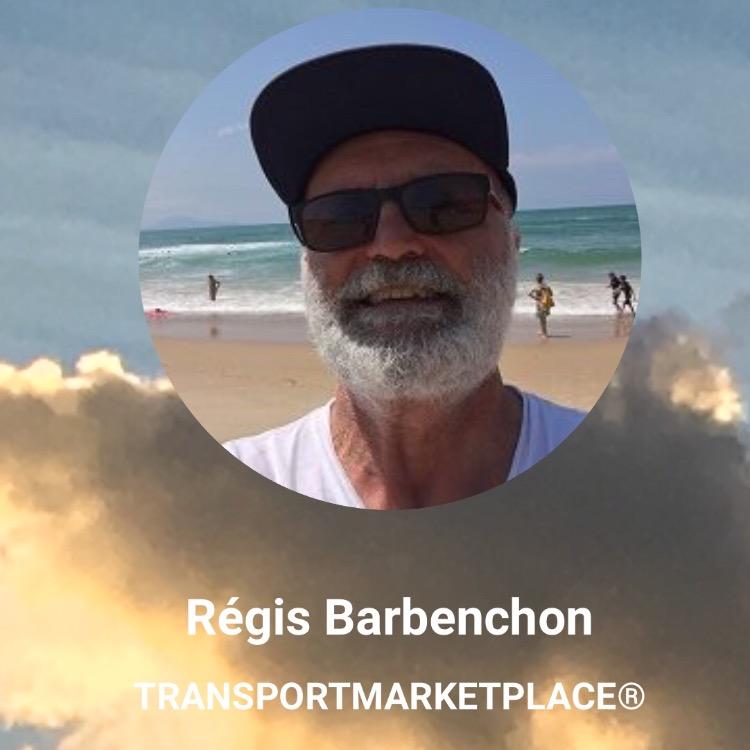 RBarbenchon