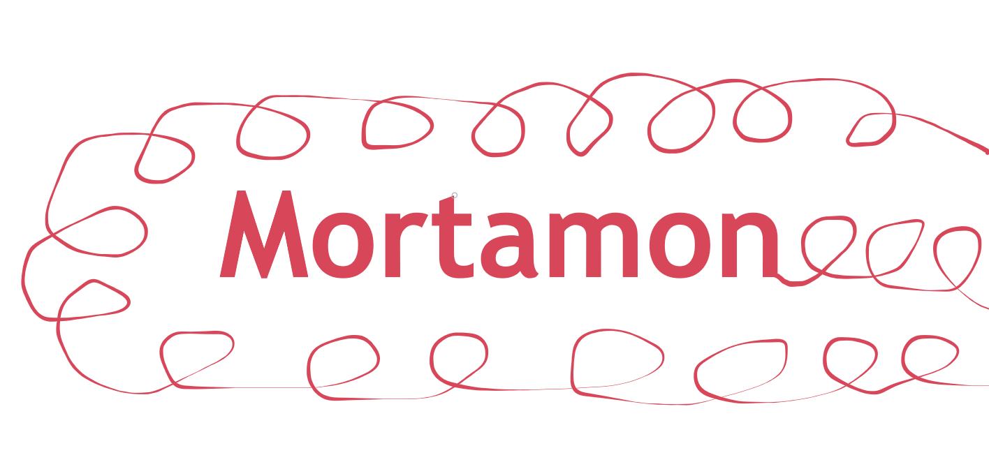 MorTipeee/
