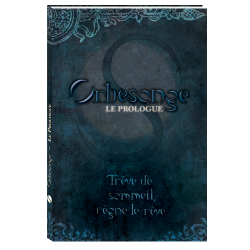 Orbesonge - Les Projets