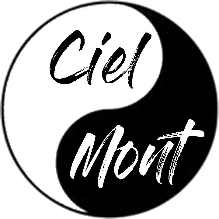 Ciel et Mont - Mathieu