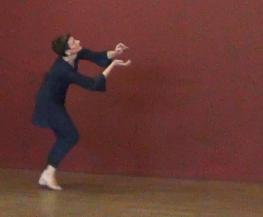Sophie Distefano