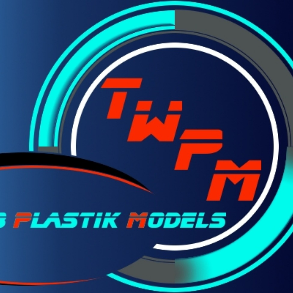 The Web Plastik Models