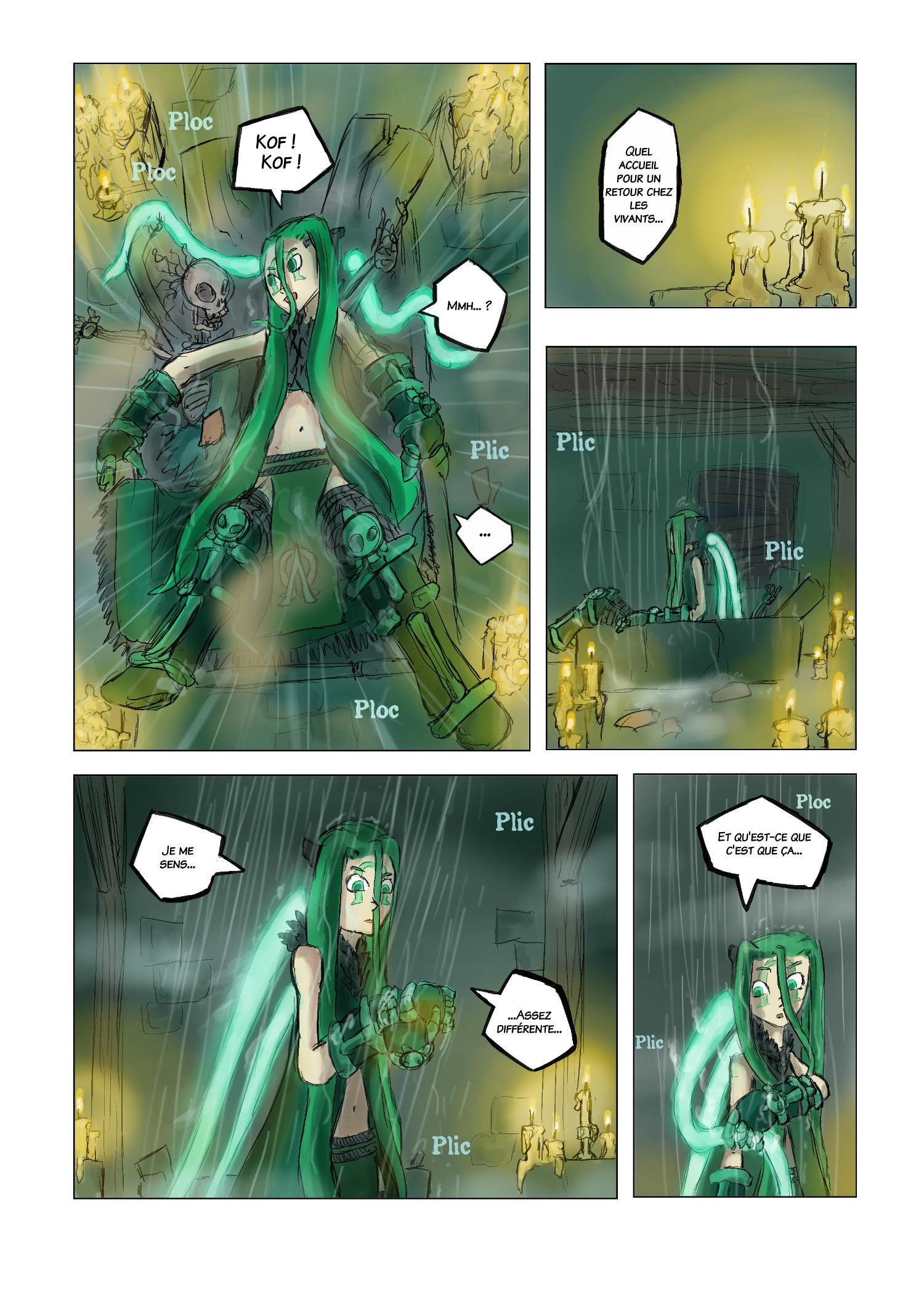 Page chapitre 1