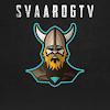 SvaarogTV