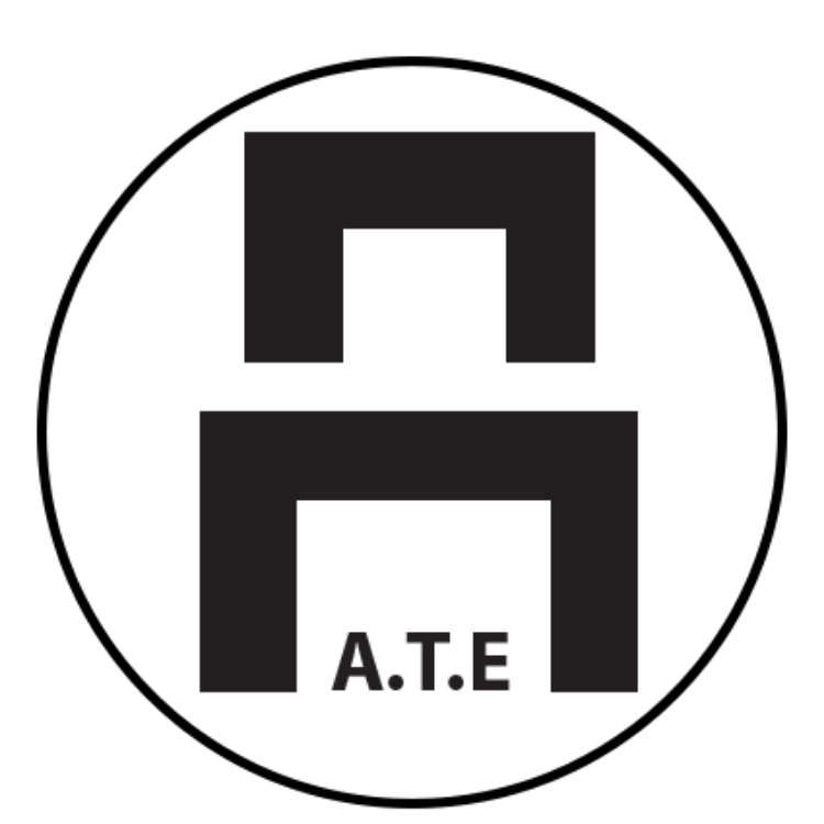 ATE Team