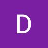 Dutoit Cloé