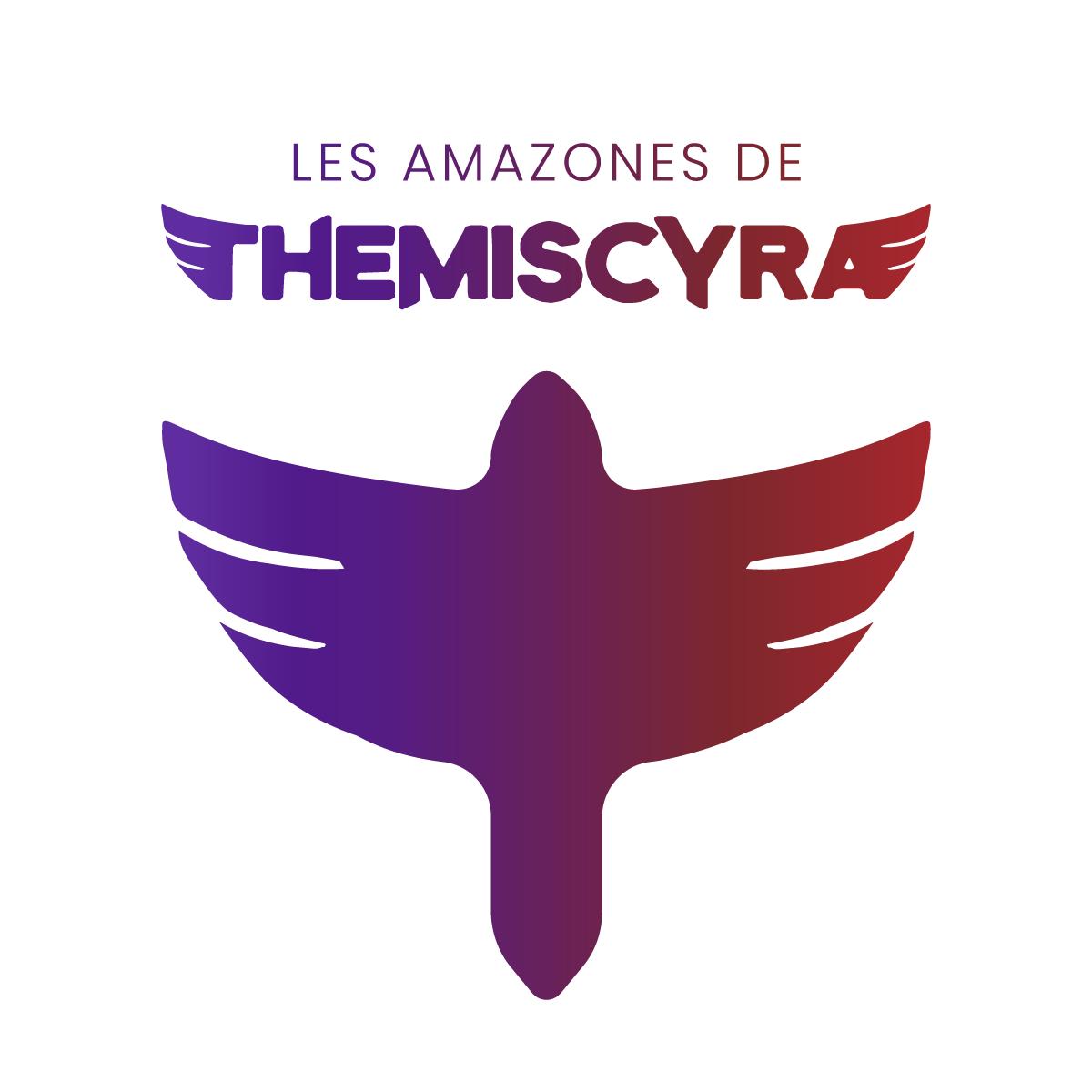 Themiscyra