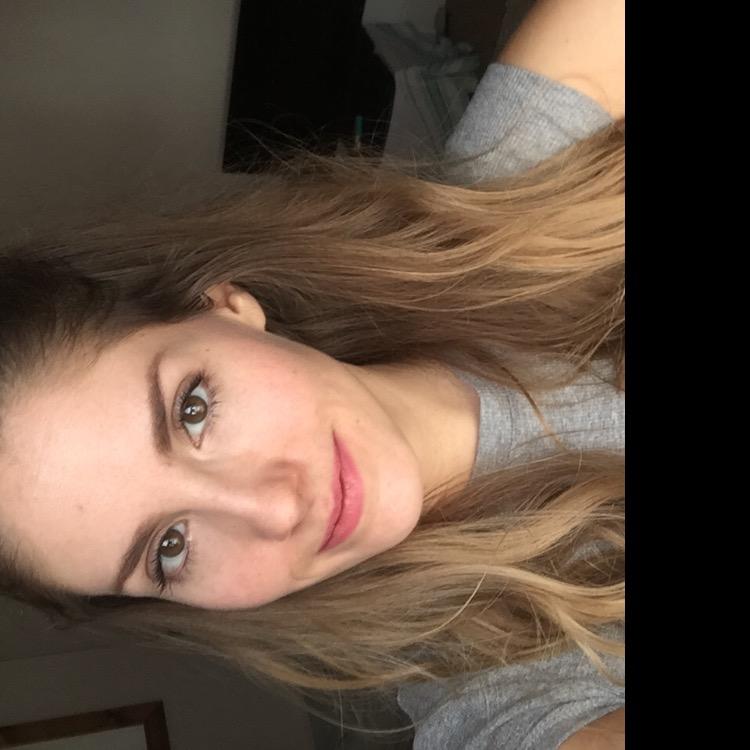 Marie_Saunders2