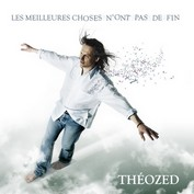 Theozed