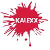 Kalexx
