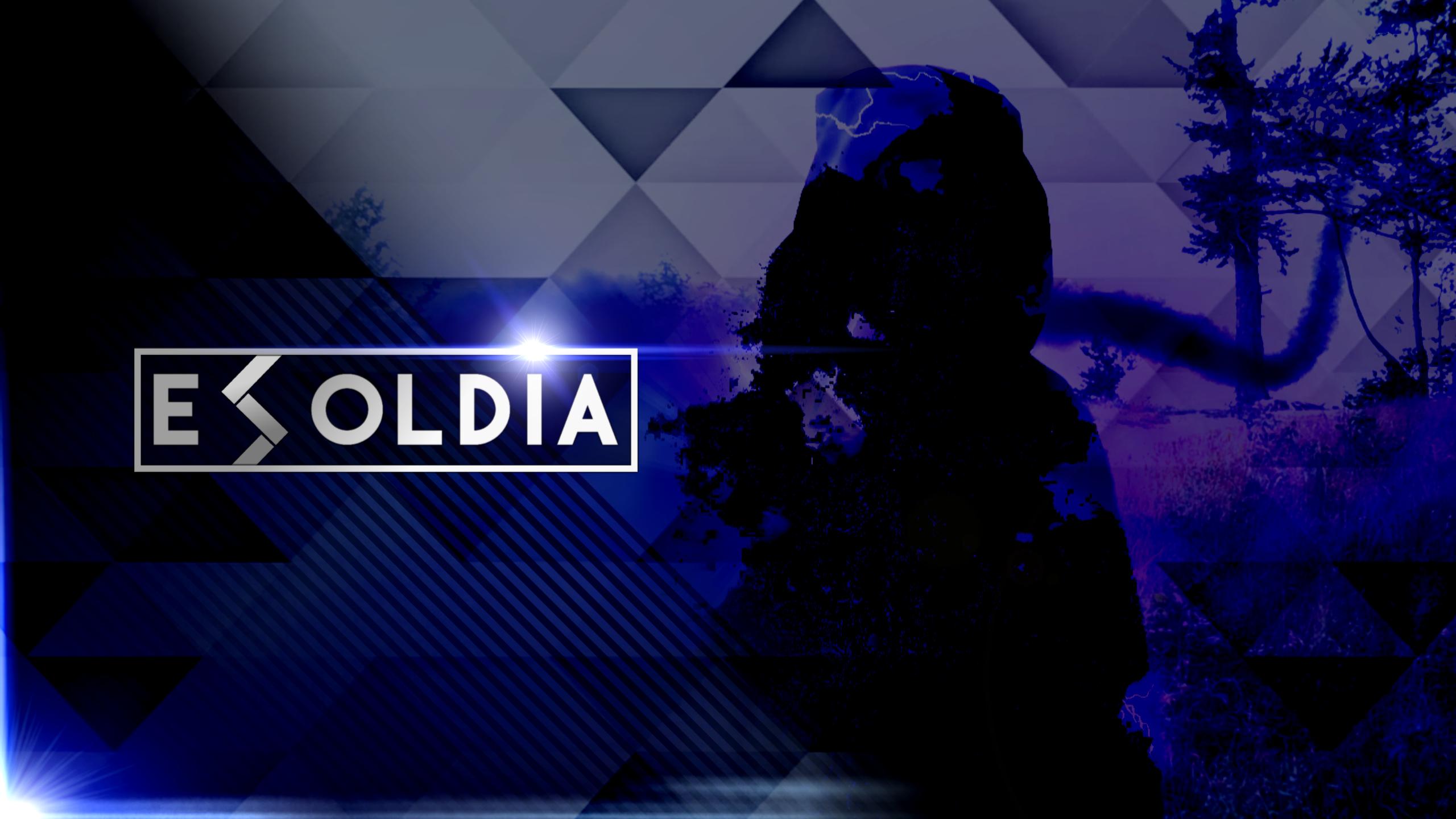 Esoldia/