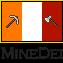 Serveur MineDei