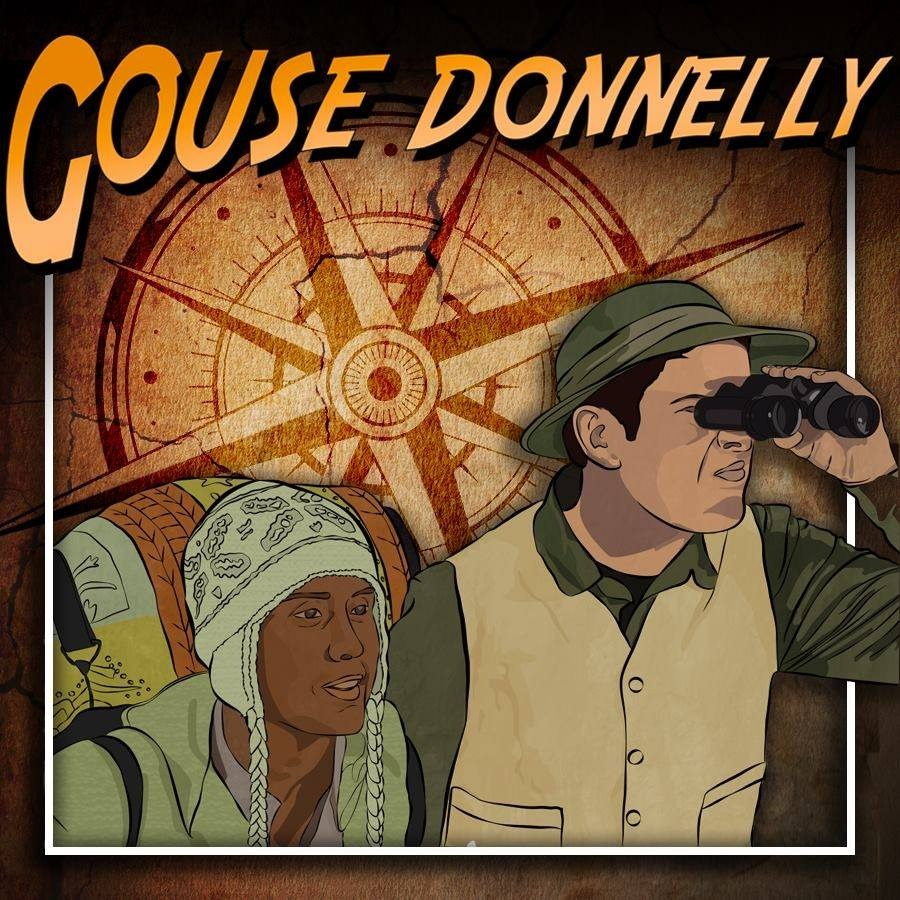 Gouse Donnelly