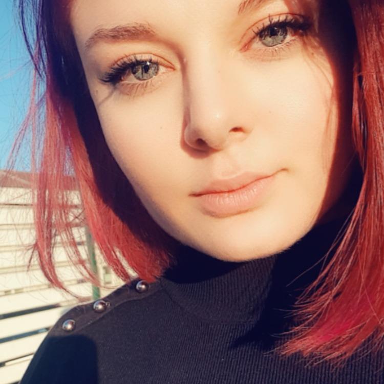 Elea Dolci
