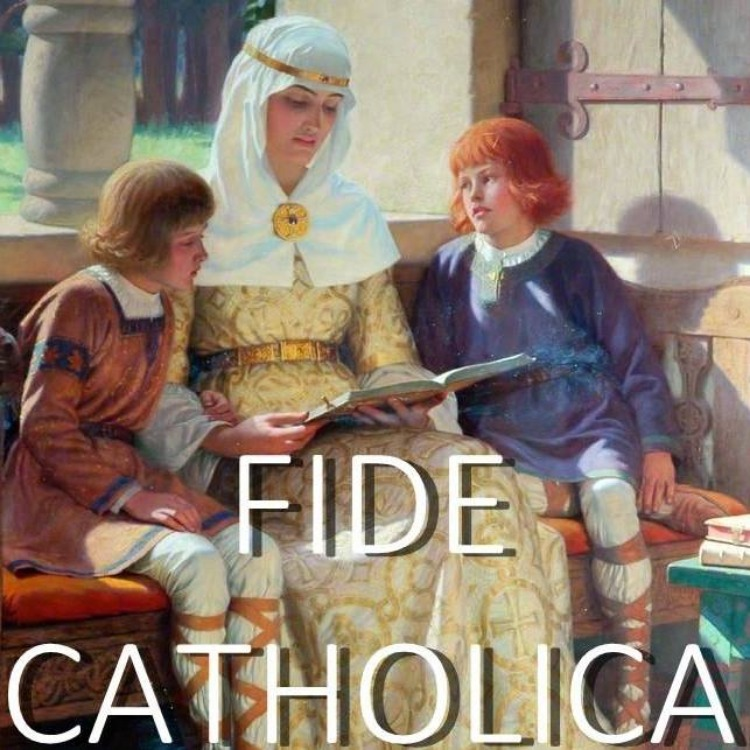 Fide Catholica