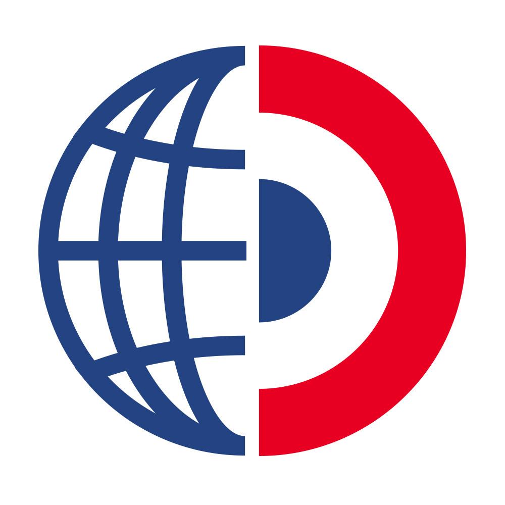 CineHeroes