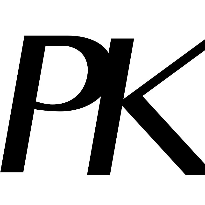 P. K.