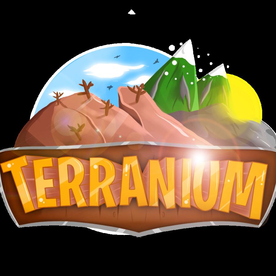 Terranium Officiel