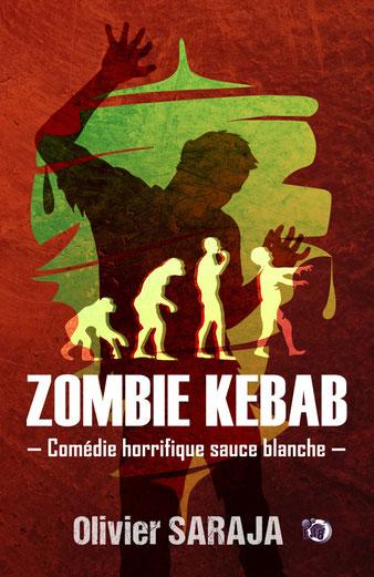 Zombie Kebab