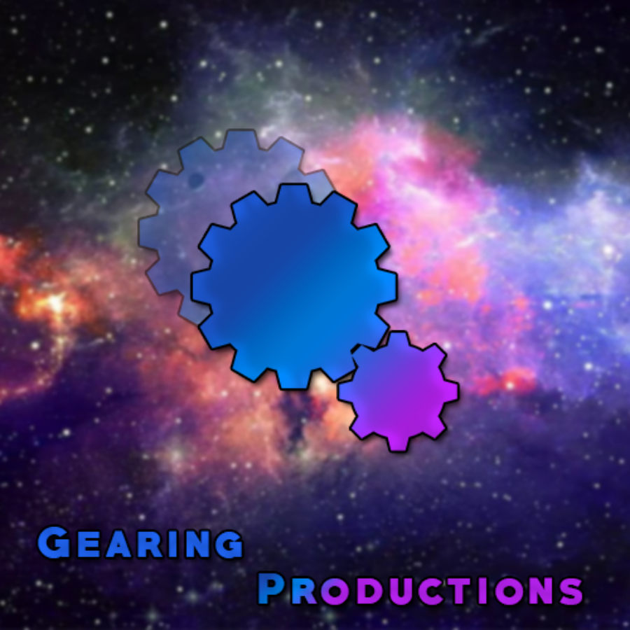 Gearing Productions