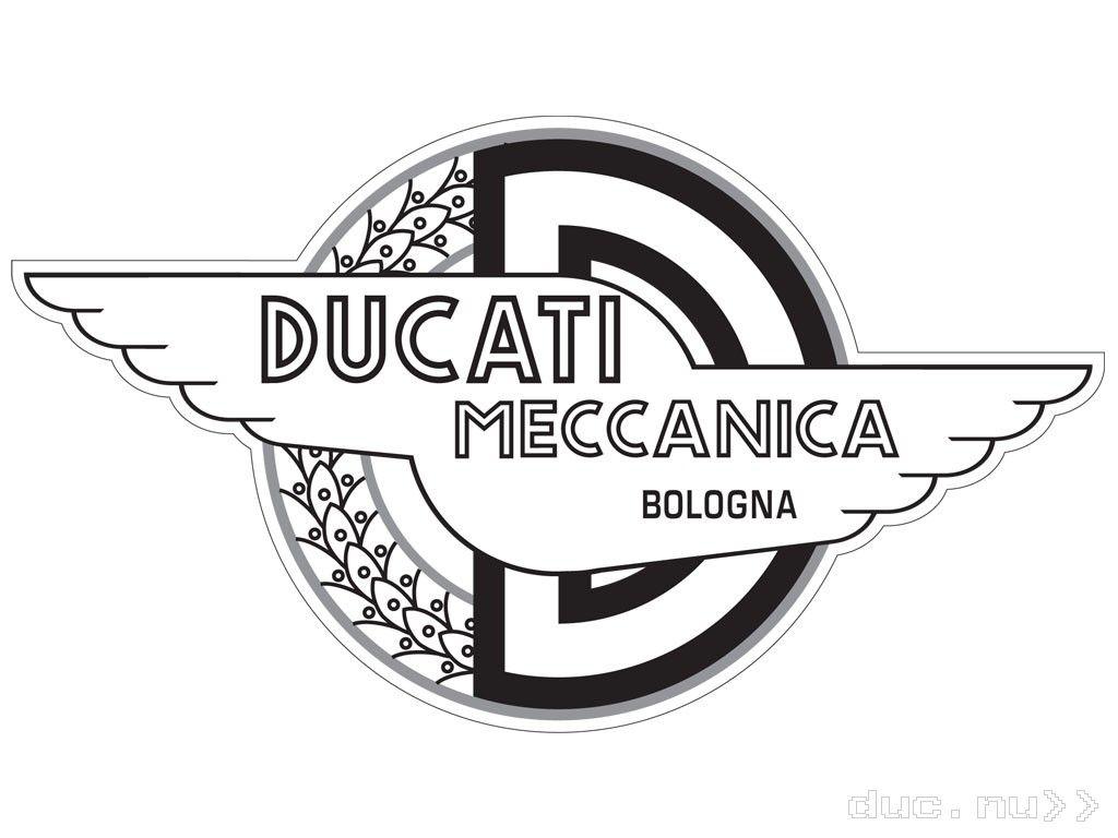 Duc_8