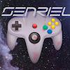 Senriel W