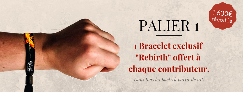 Bracelet/