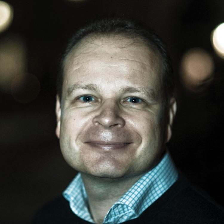 Wilfried Bartsch