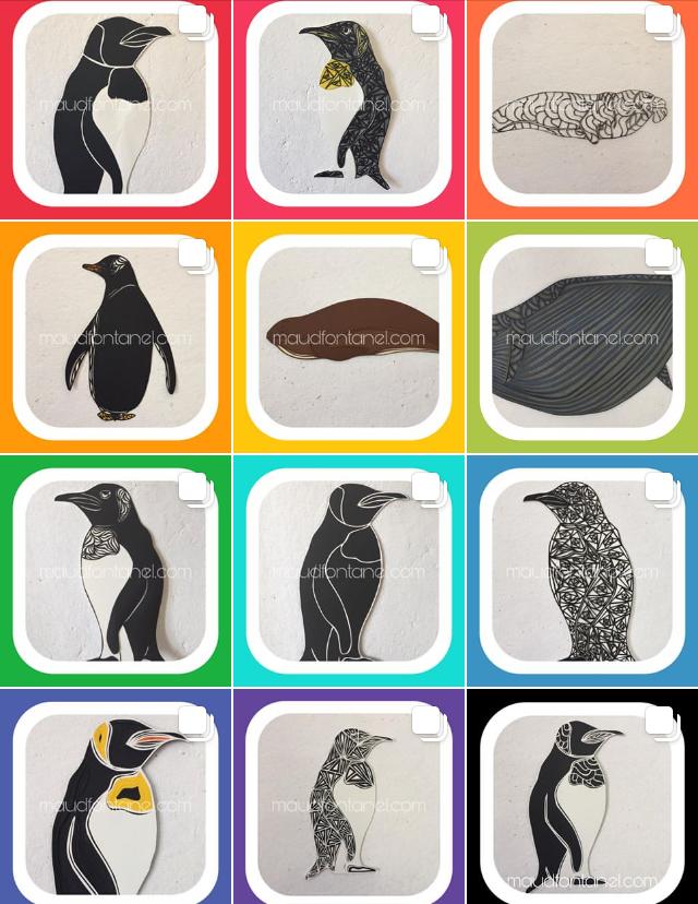 World's Animals