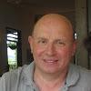 Jacques Provost
