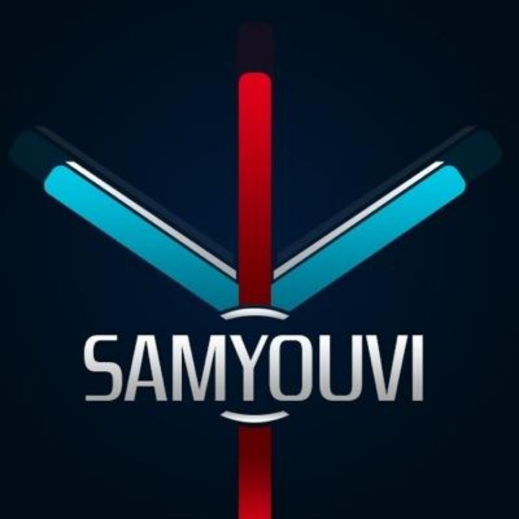 Samyouvi