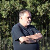 Philippe Goffart