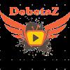 DebetaZ