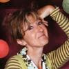 Françoise jourda rault