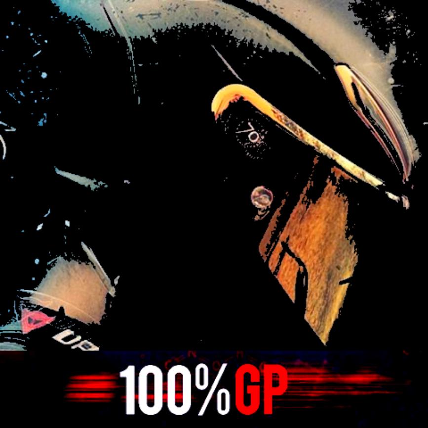 100%GP