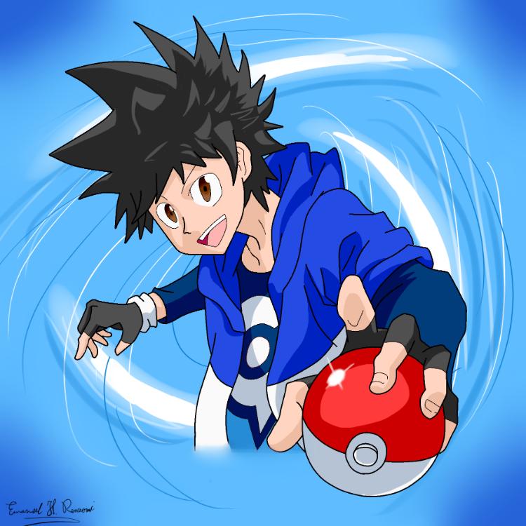 Trainer_Kioshi