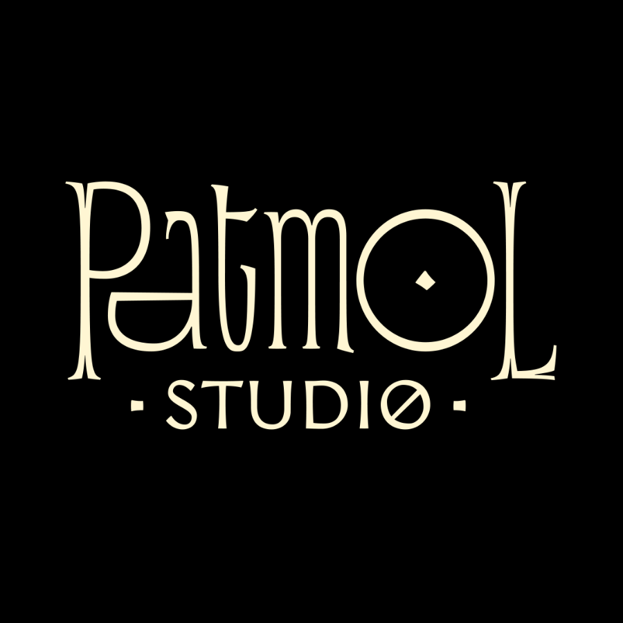 Patmol Studio
