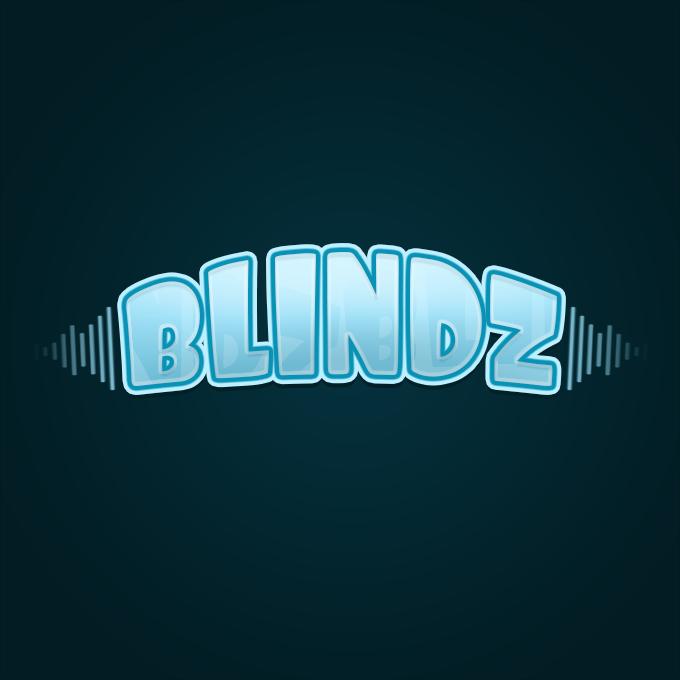 Blindz