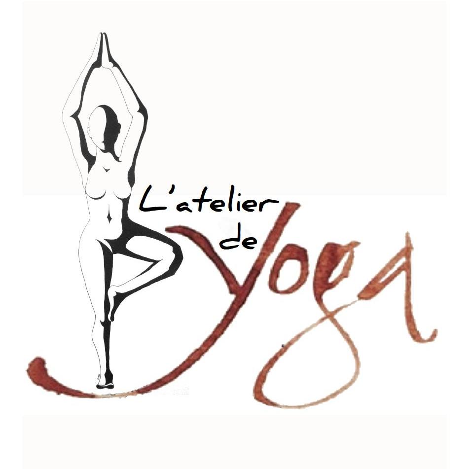 L'atelier de Yoga
