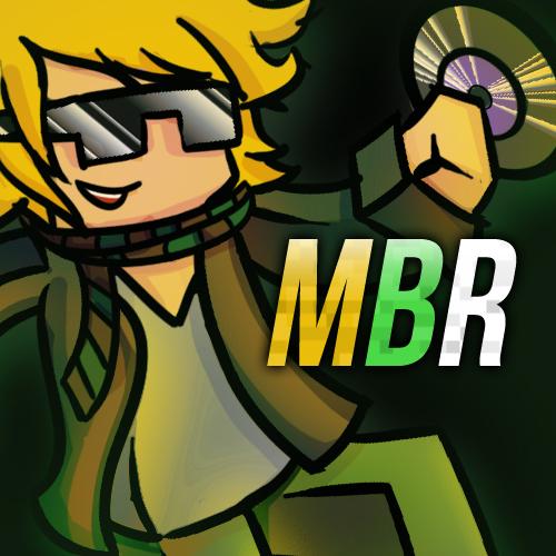 MineBoxRadio : ta webradio 100% geek