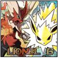 Lionel_B