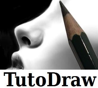 TutoDraw