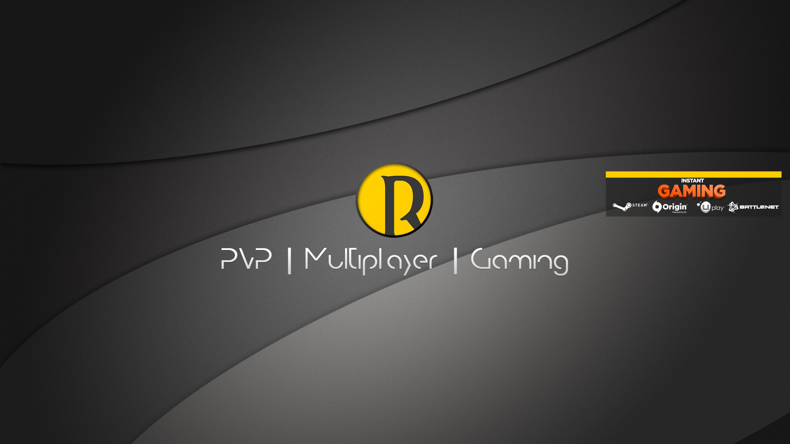 Retrolove TV : Jeux vidéo