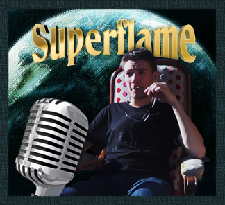 Superflame