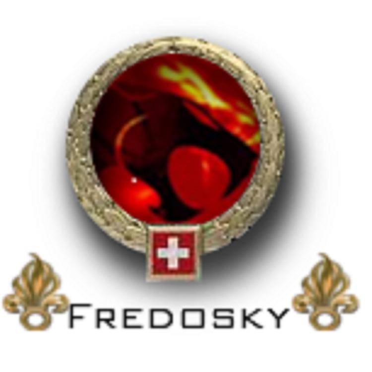 Fredosky