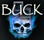 La Taverne de Buck