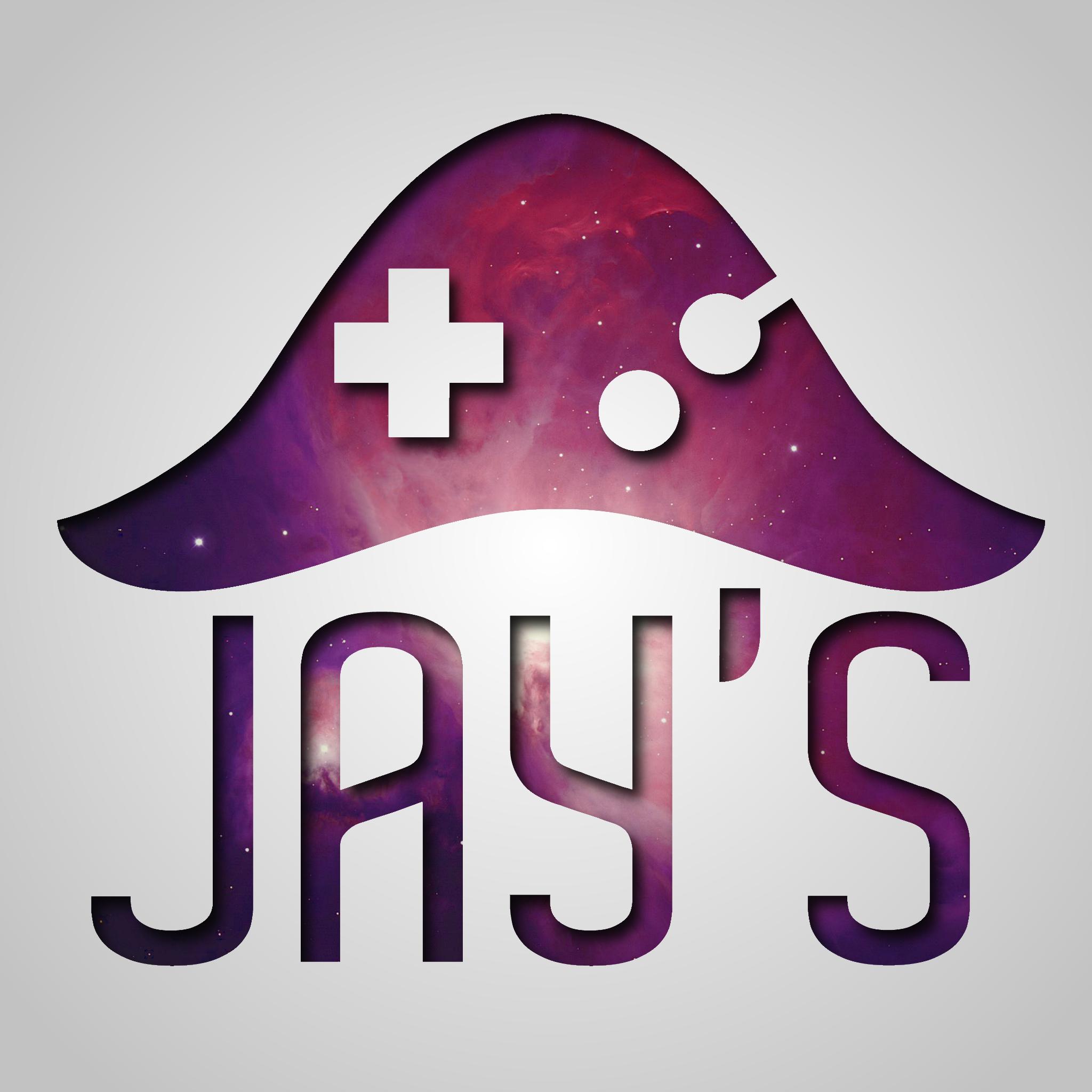 Jay's Gaming