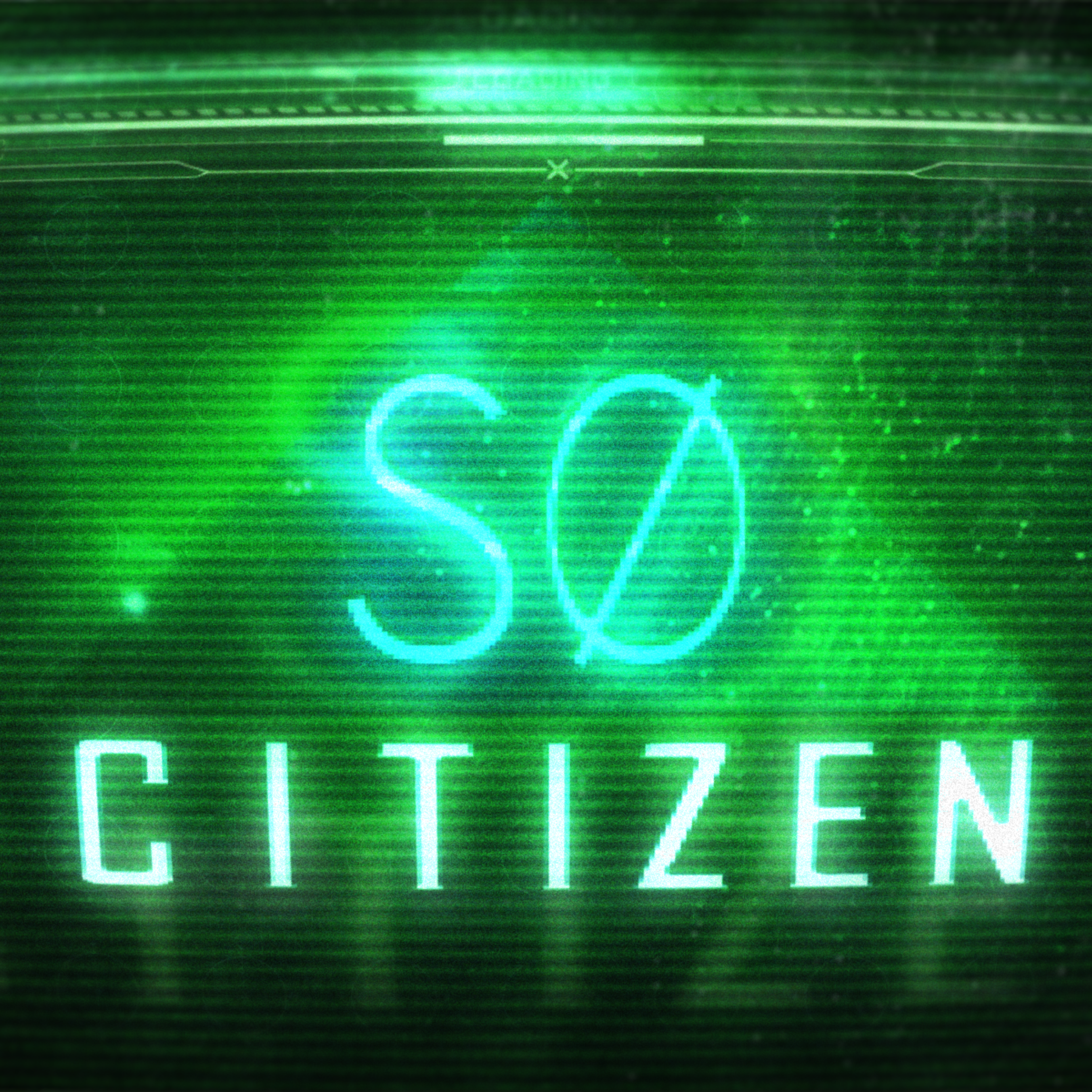 CITIZEN SØ